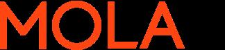 MOLA Architecture